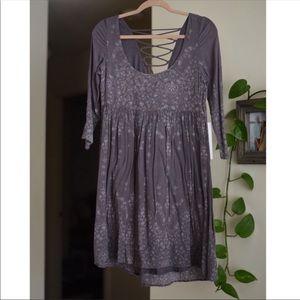 O'Neill Dress XS